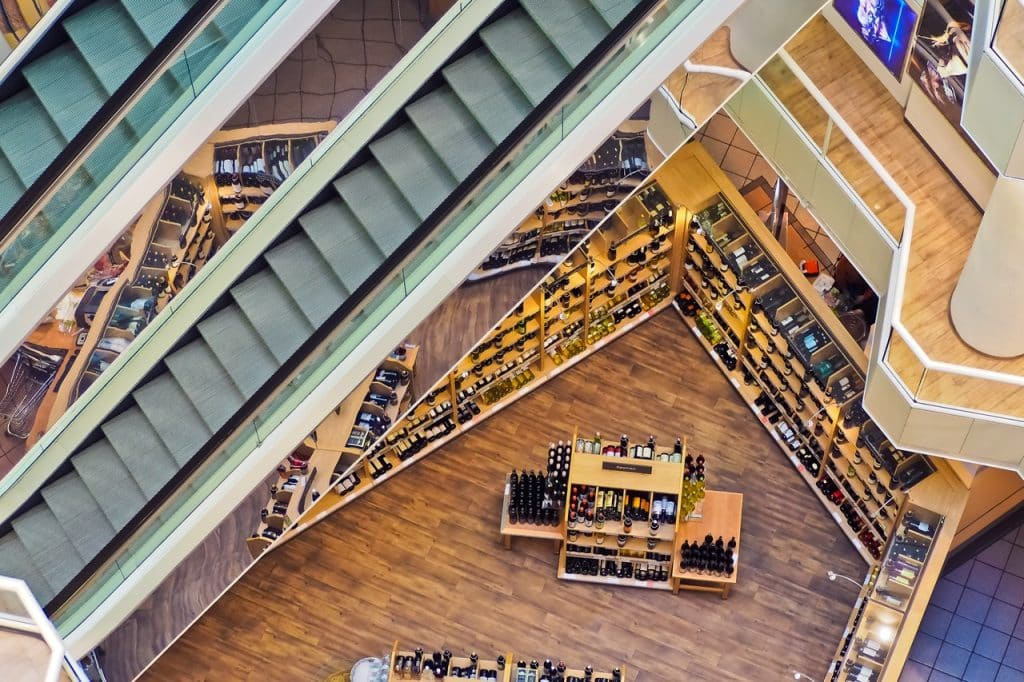 How to Recycle Your Retail Business Waste