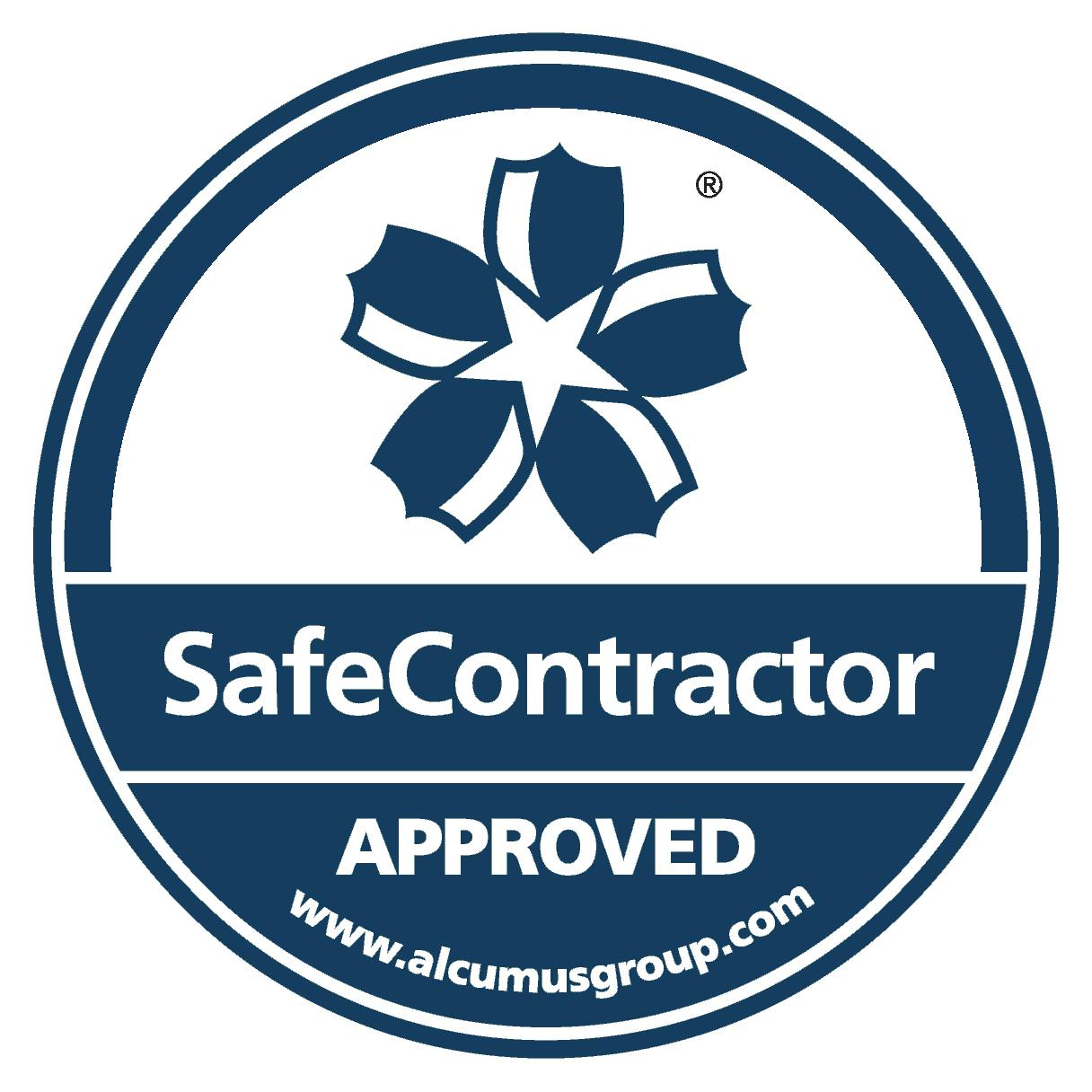 Seal Blue Alcumus SafeContractor-page-001